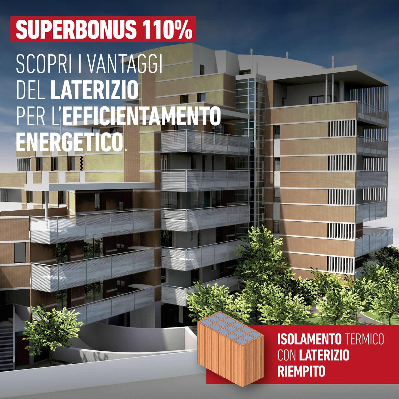 laterizi-superbonus