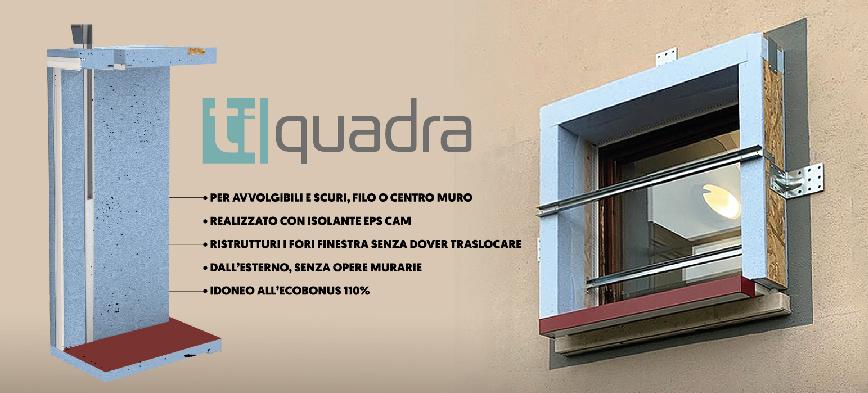 monoblocco-TiQuadra-defaveri