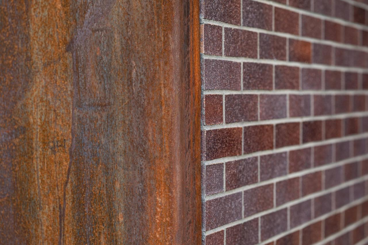 purometallo-effetto-metallo-parete