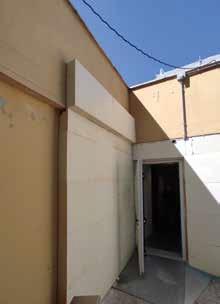 Ospedale-Madonna-del-Soccorso-San-Benedetto-del-Tronto