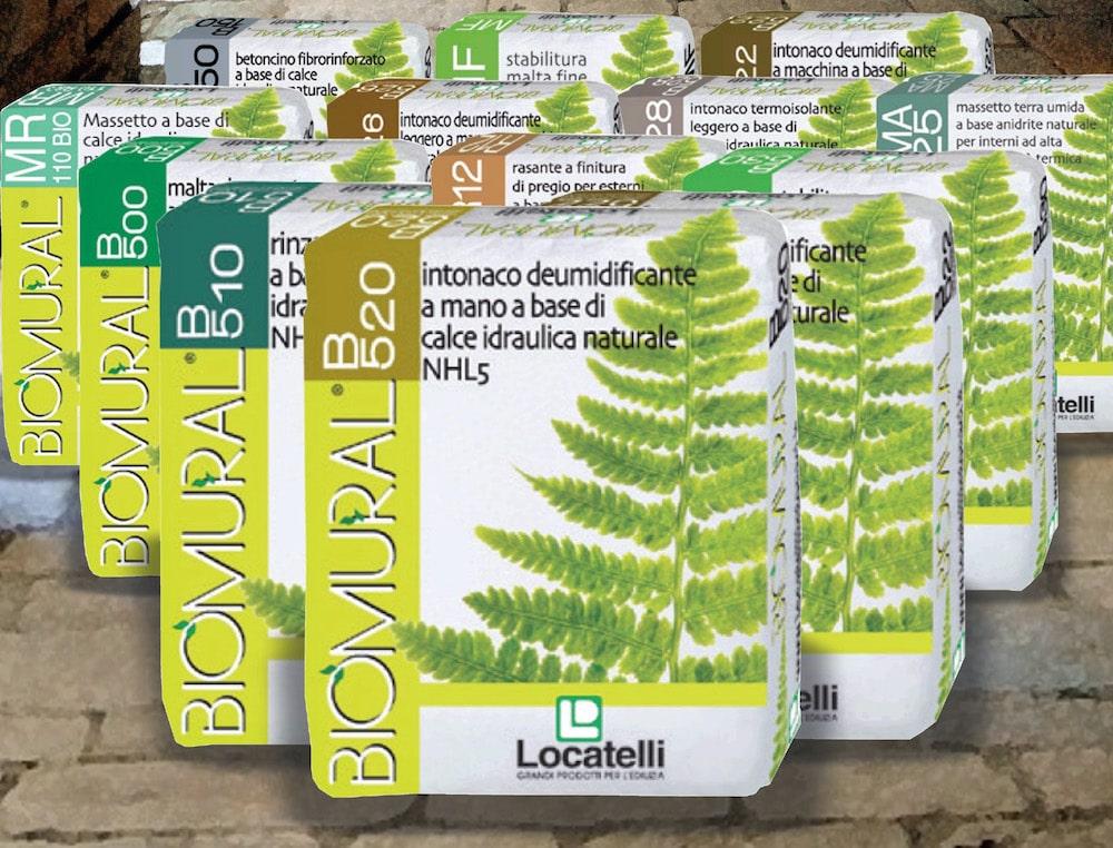 BioMural