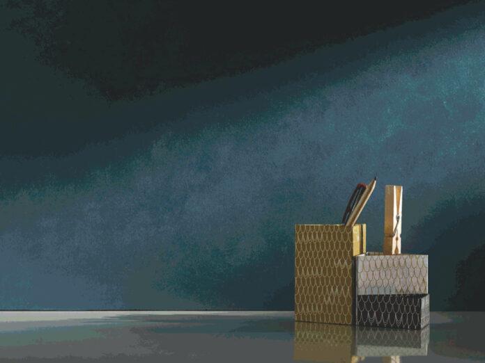 rivestimenti-decorativi-pareti