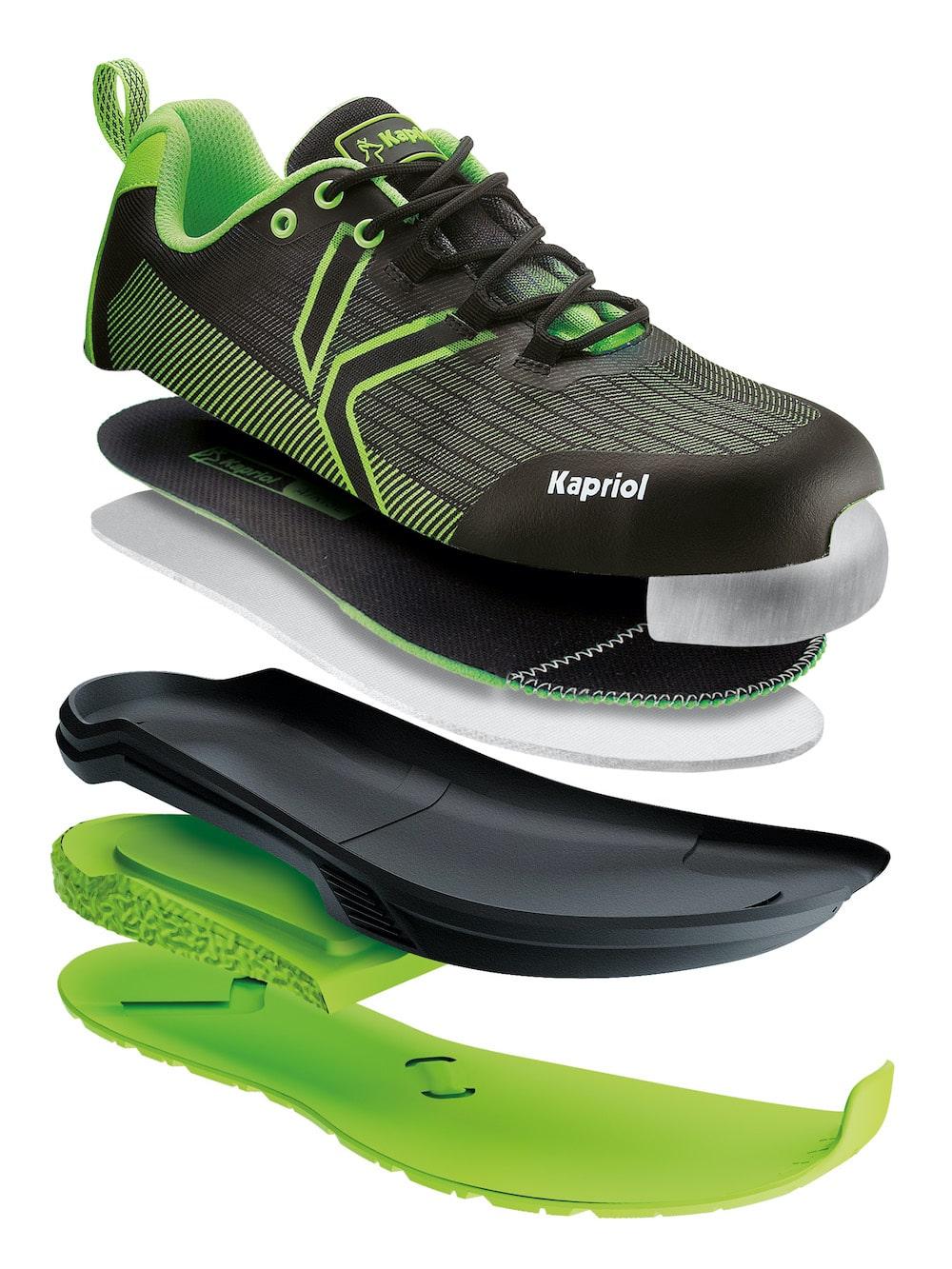 scarpe-da-lavoro-kapriol-airise