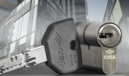 AsixP8-cisa