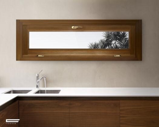 finnova-finestre-legno