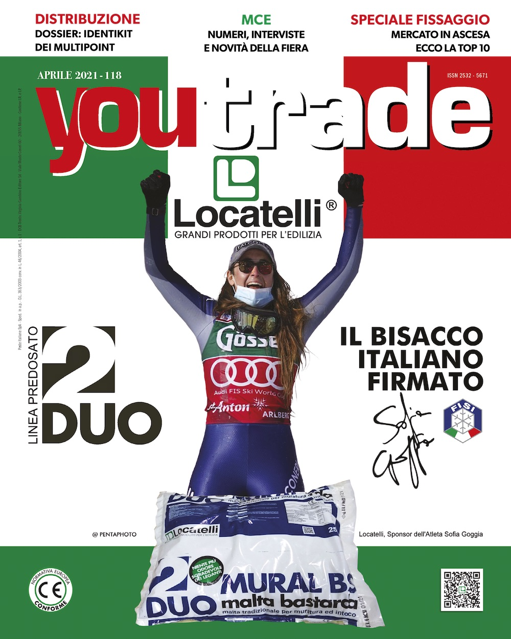Youtrade-aprile-2021
