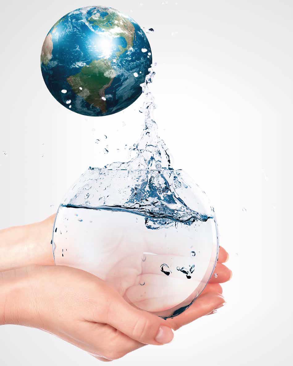 consumo-acqua