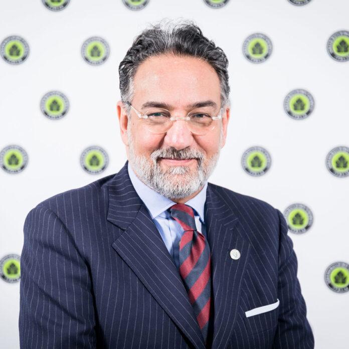 Marco Mari (Gbc Italia)