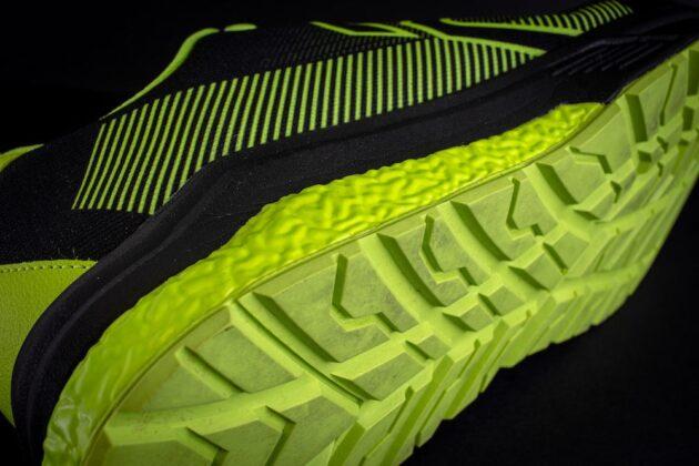 scarpe-da-lavoro-kapriol-airise-knit