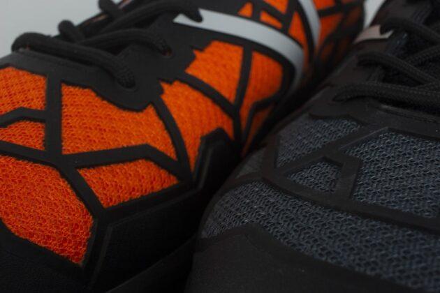 scarpe-da-lavoro-kapriol-airise-kpu