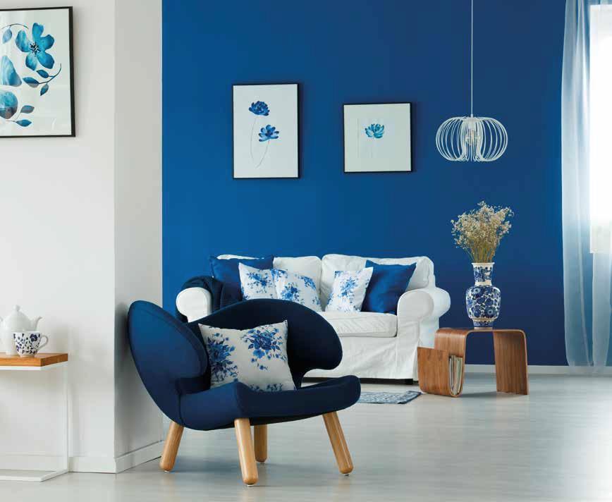 stanza-blu