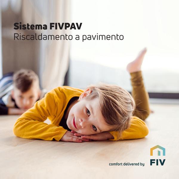 fivpav-sistema-riscaldamento-pavimento
