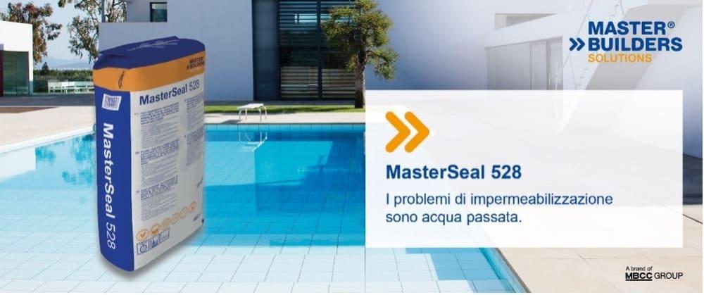 Master-Builders-Solutions-MasterSeal-528