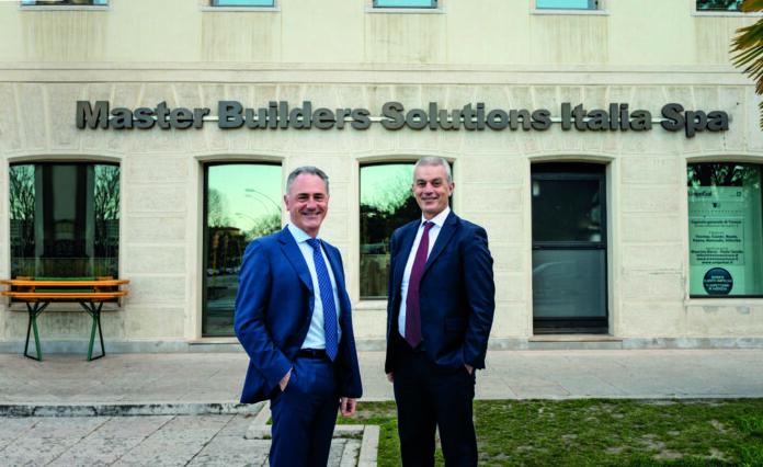 Master-Builders-Solutions-roberto-spaggiari-donato-luciano