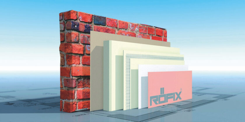 Röfix-Fixit-222-Aerogel