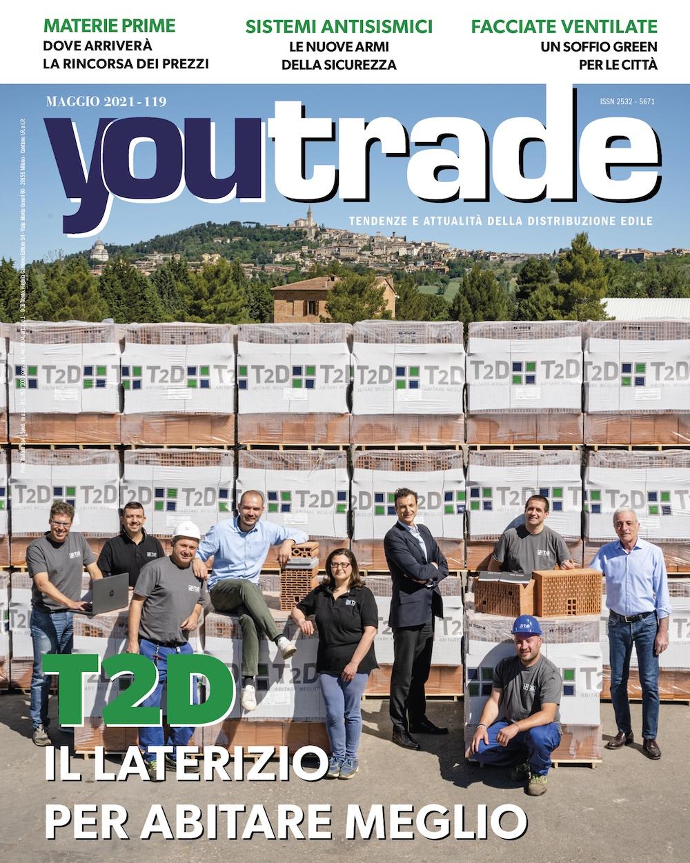 youtrade-maggio-2021