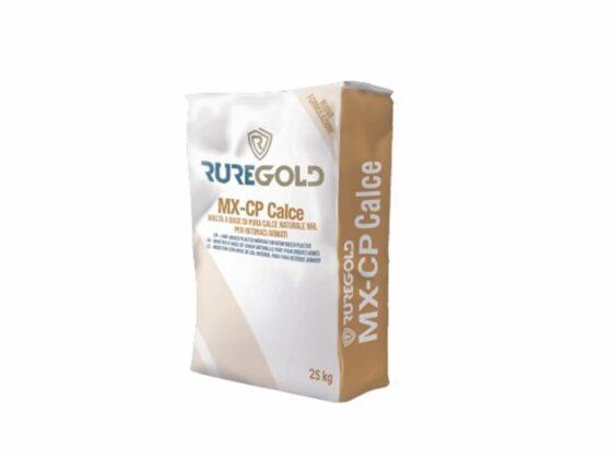 MX-CP-Calce-Ruregold