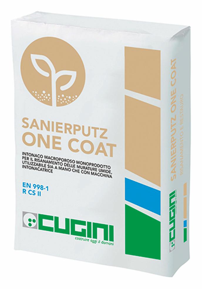 cugini-Sanierputz-One-Coat