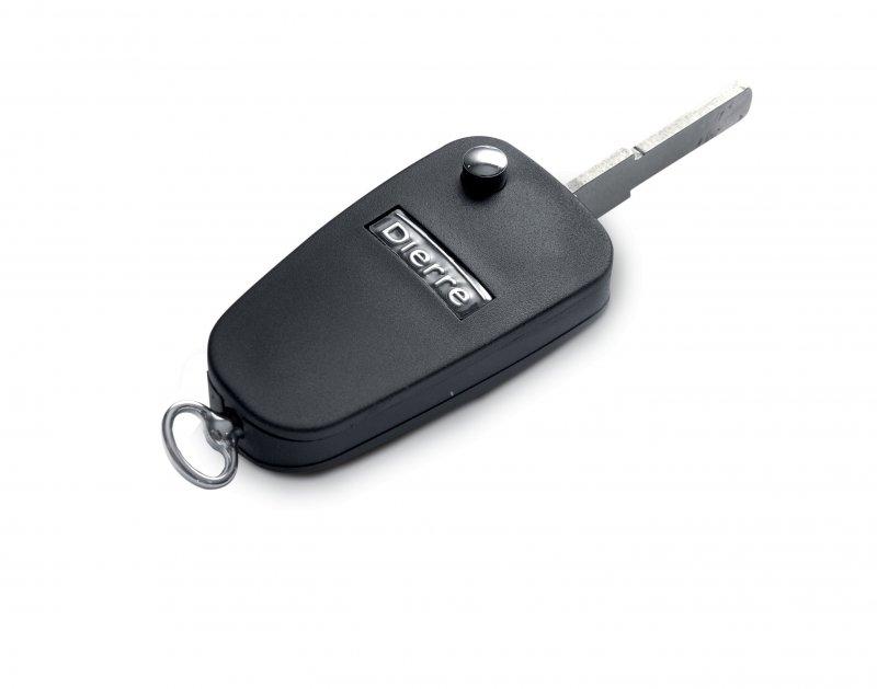 dierre-easy-key