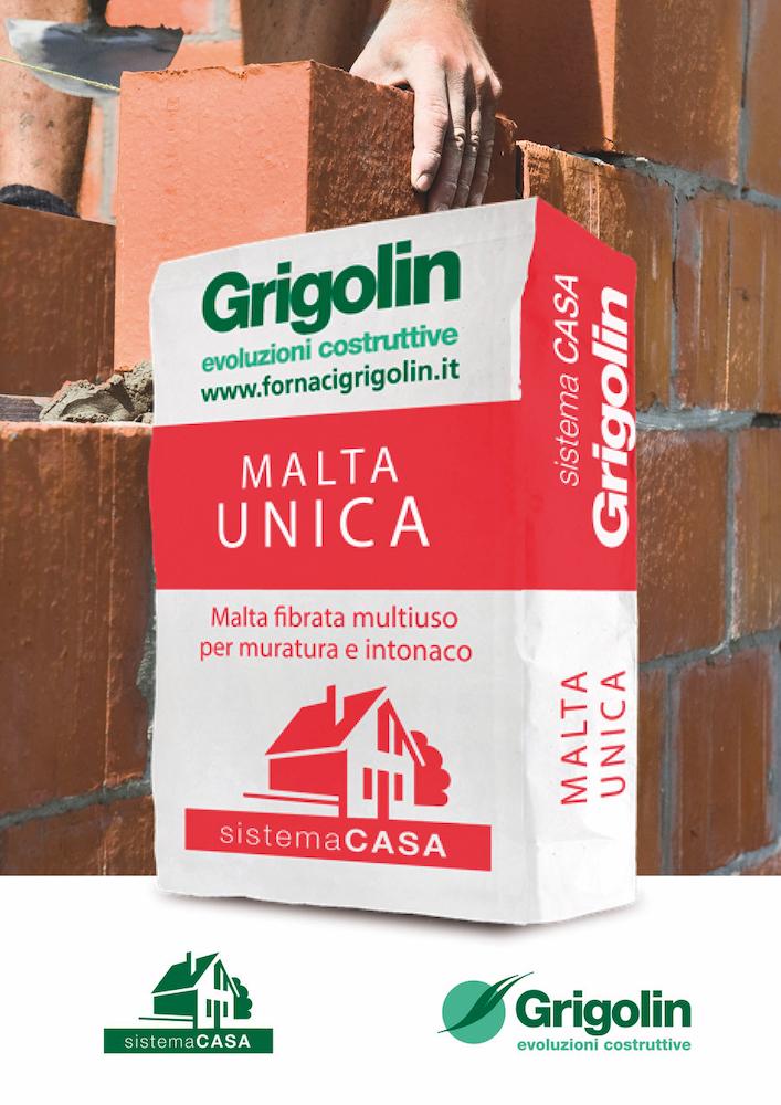 nata-unica-grigolin