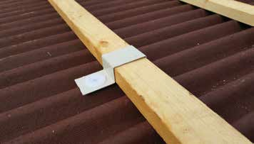 Roofing-System-VLS-20-Onduline