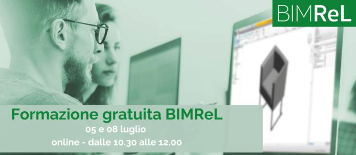 BIMReL