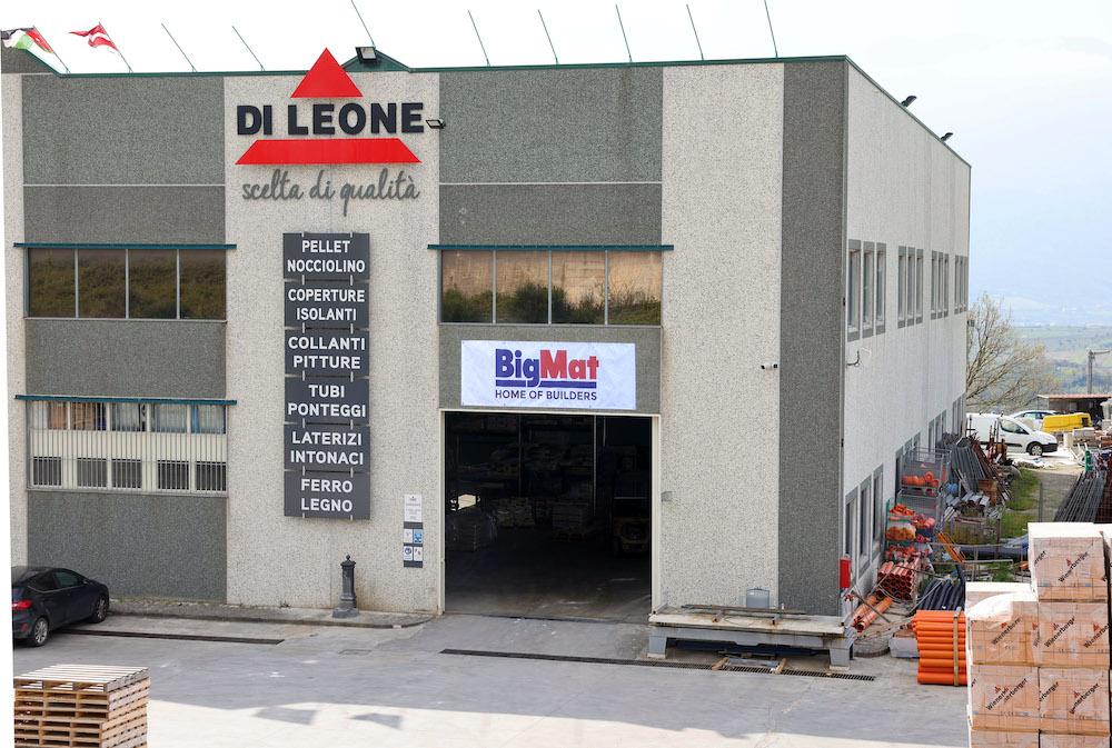 BigMat-Edil-Di-Leone