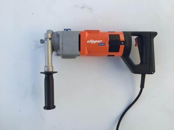 carotatrice-CDM200-P