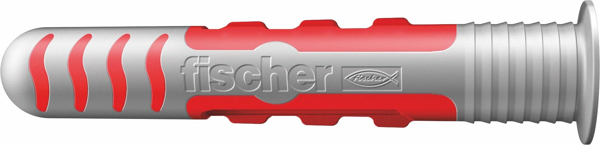 DuoSeal-fischer