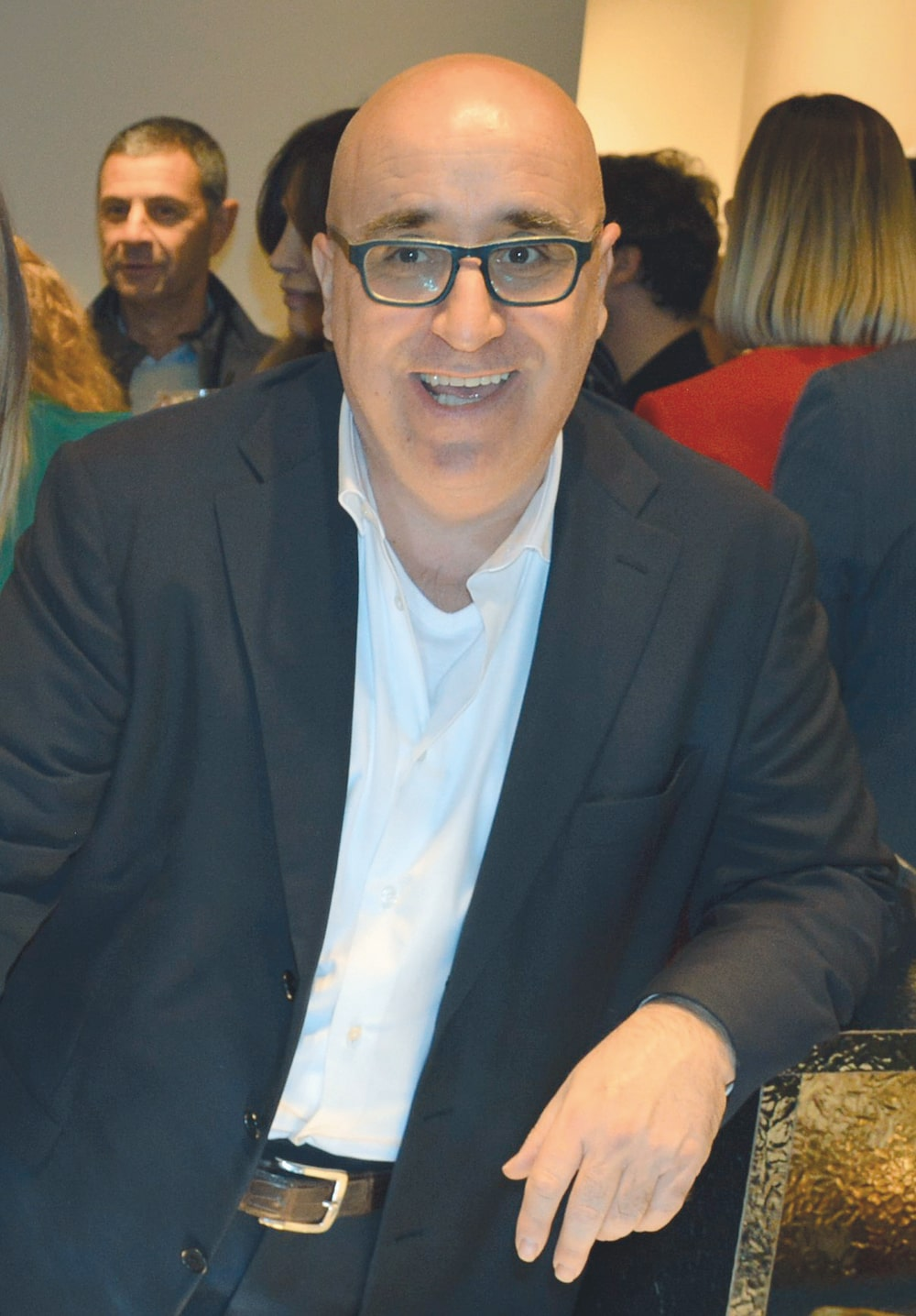 Fabio-aradori-edil-2000