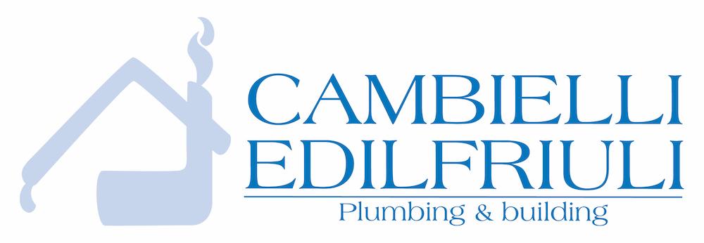 Logo-cambielli