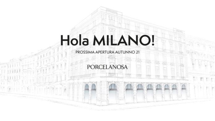 Porcelanosa_Milano