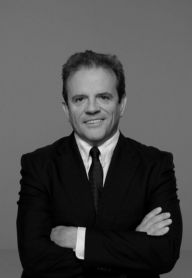 Alberto-Magrans