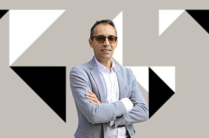 Andrea Bacchini, presidente Ceramiche Piemme Usa