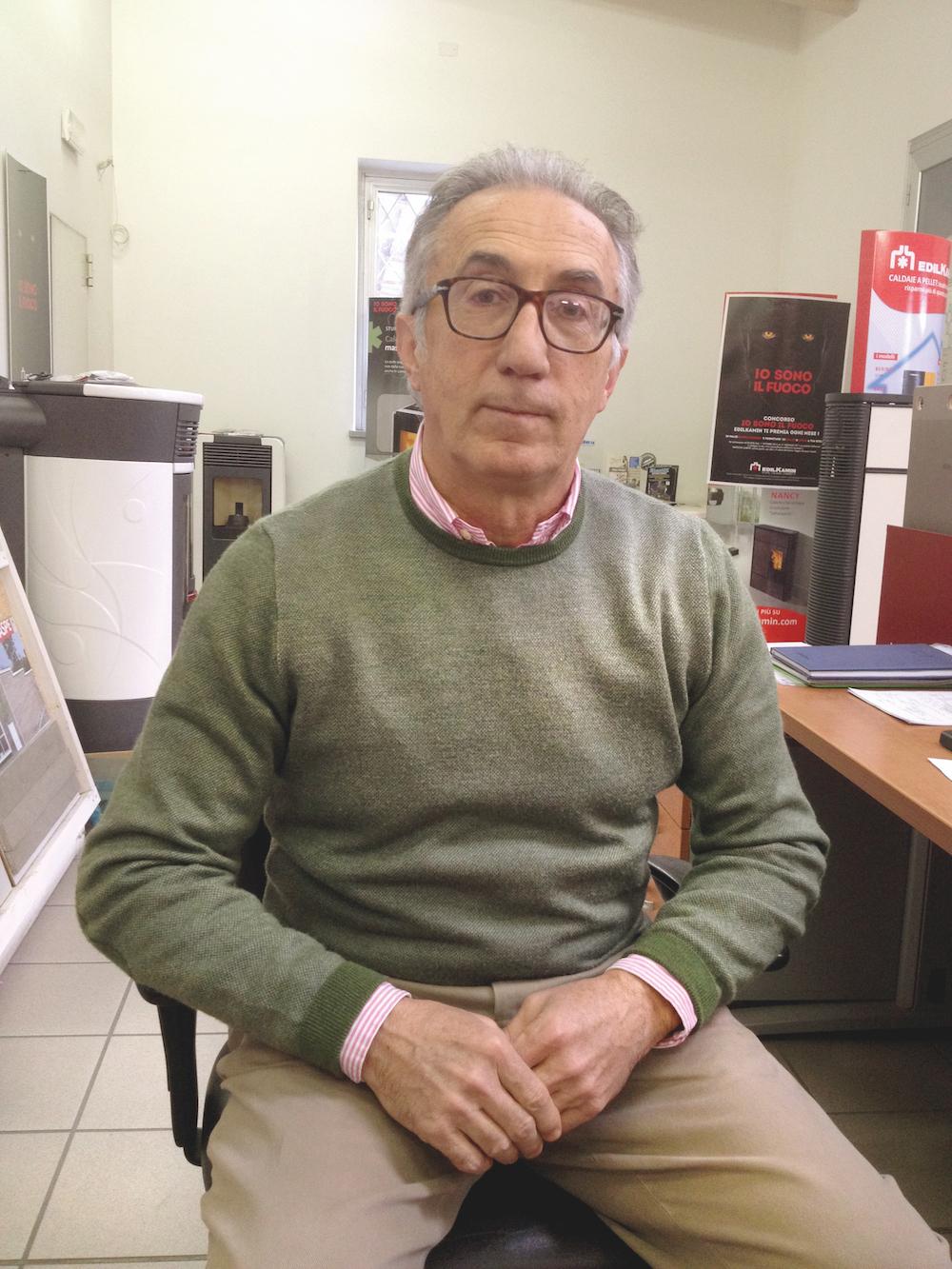 Brunetto-Fanti-uniedil