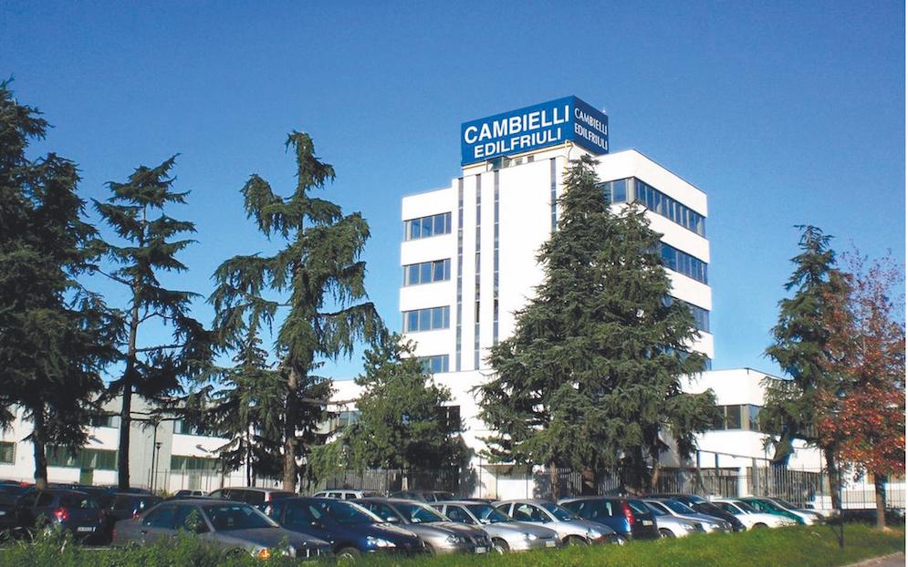 cambielli-edilfriuli-Sede-cinisello