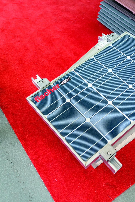 fischer-solarfix