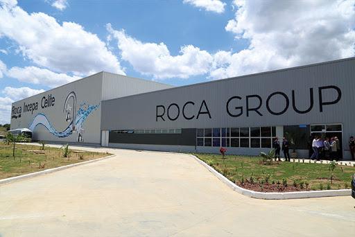 roca-group