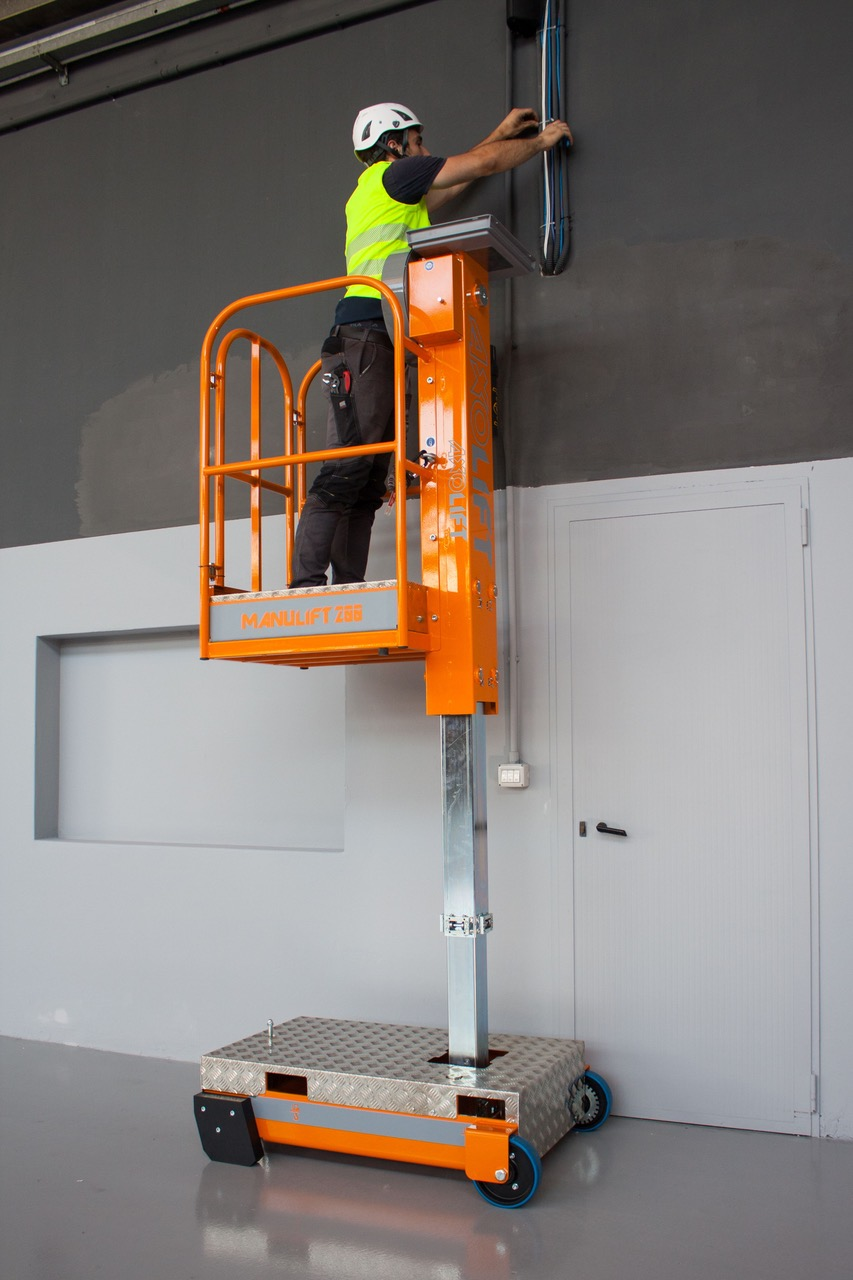 piattaforma-verticale