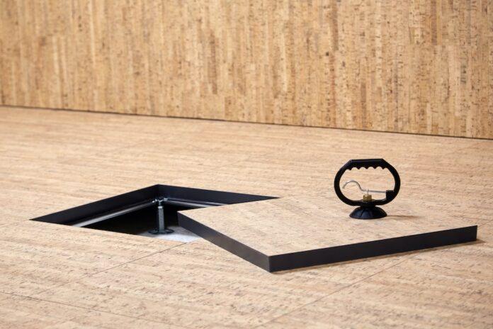 pavimento-sughero