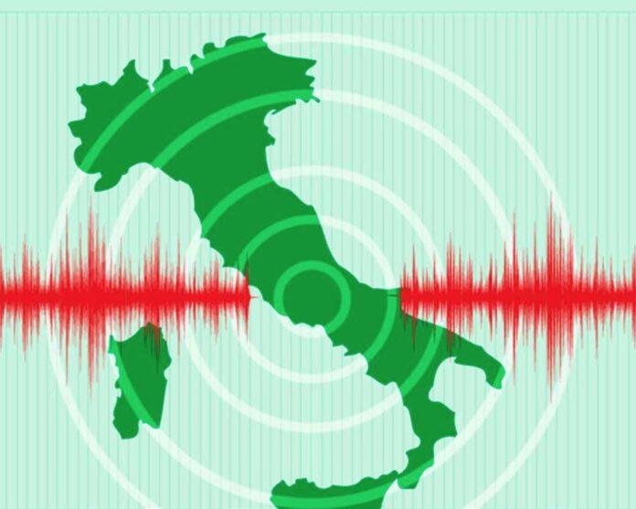 italia-sisma