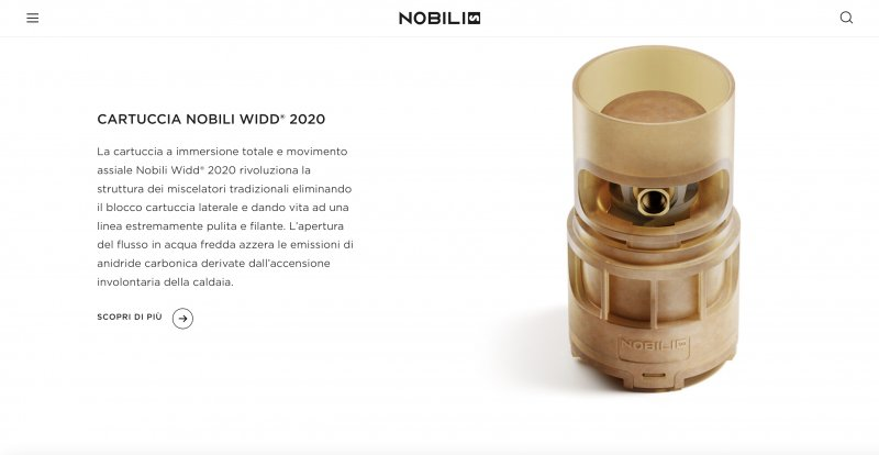 nobili-it