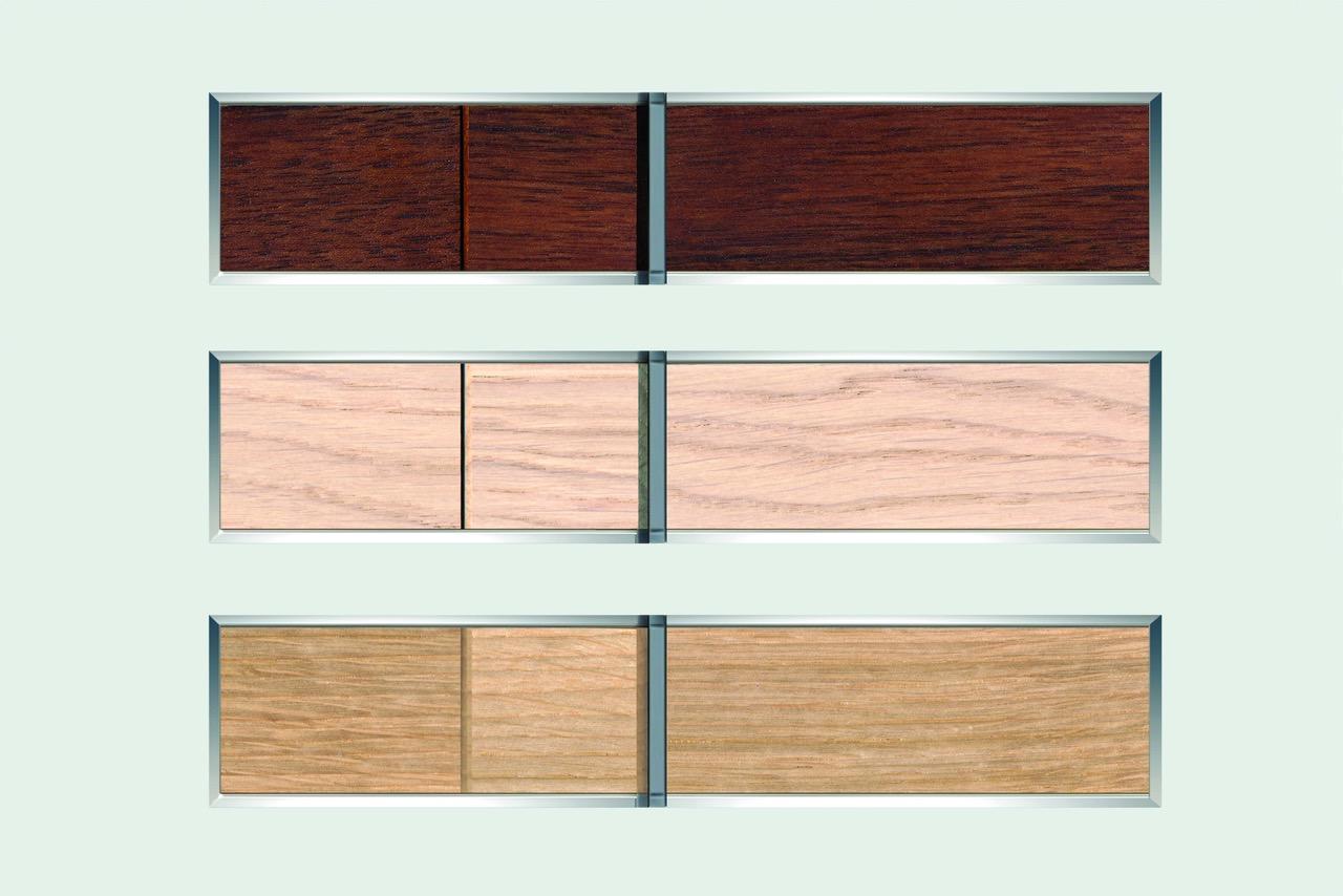 Duscholux_Viva Wood