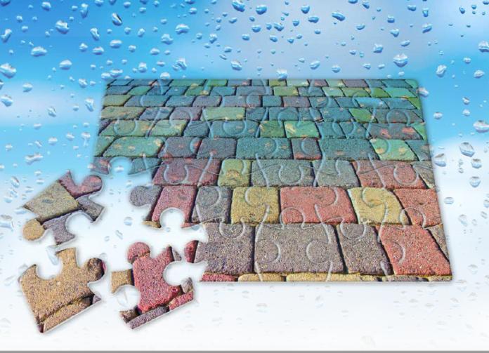 pavimentazioni-permeabili