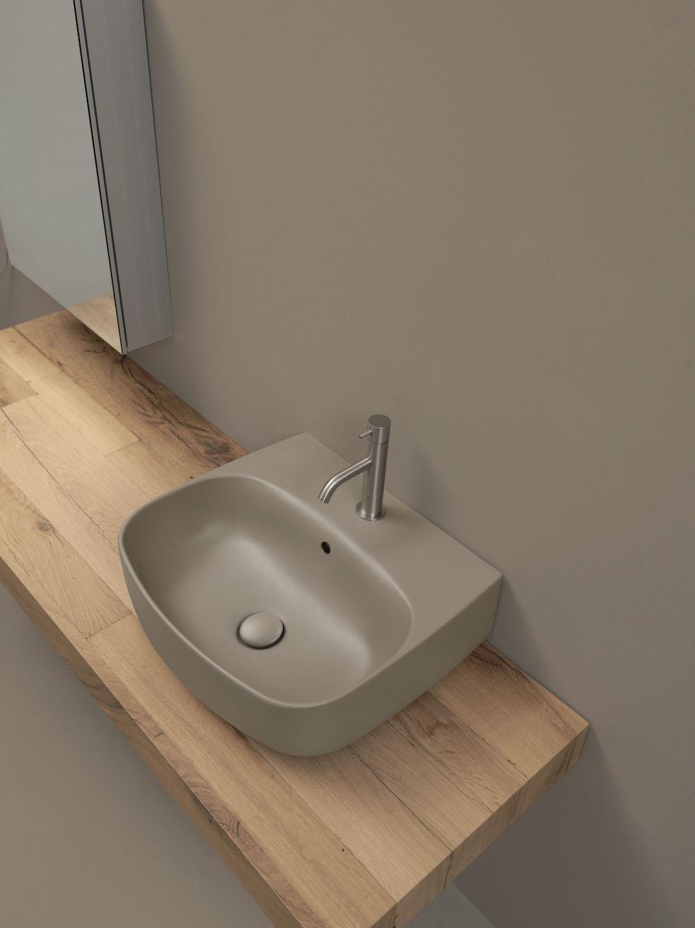 kerasan-nolita-lavabo