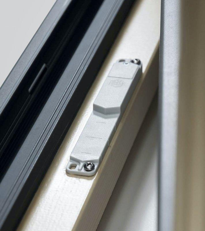 navello-finestra-con-sensore-wireless-mtronic