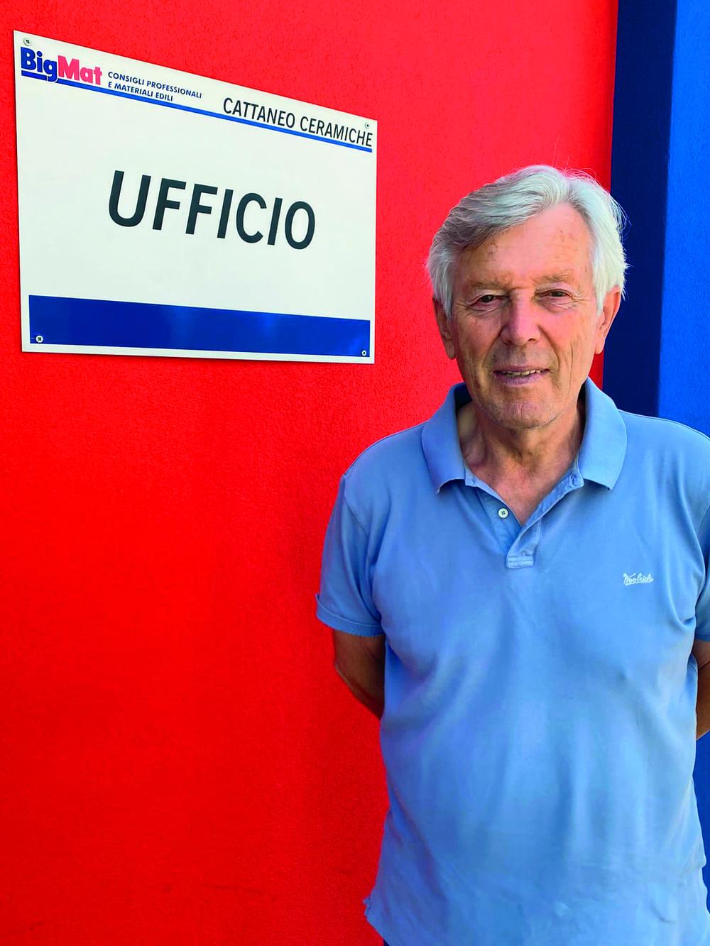 Antonio-Cattaneo-bigmat