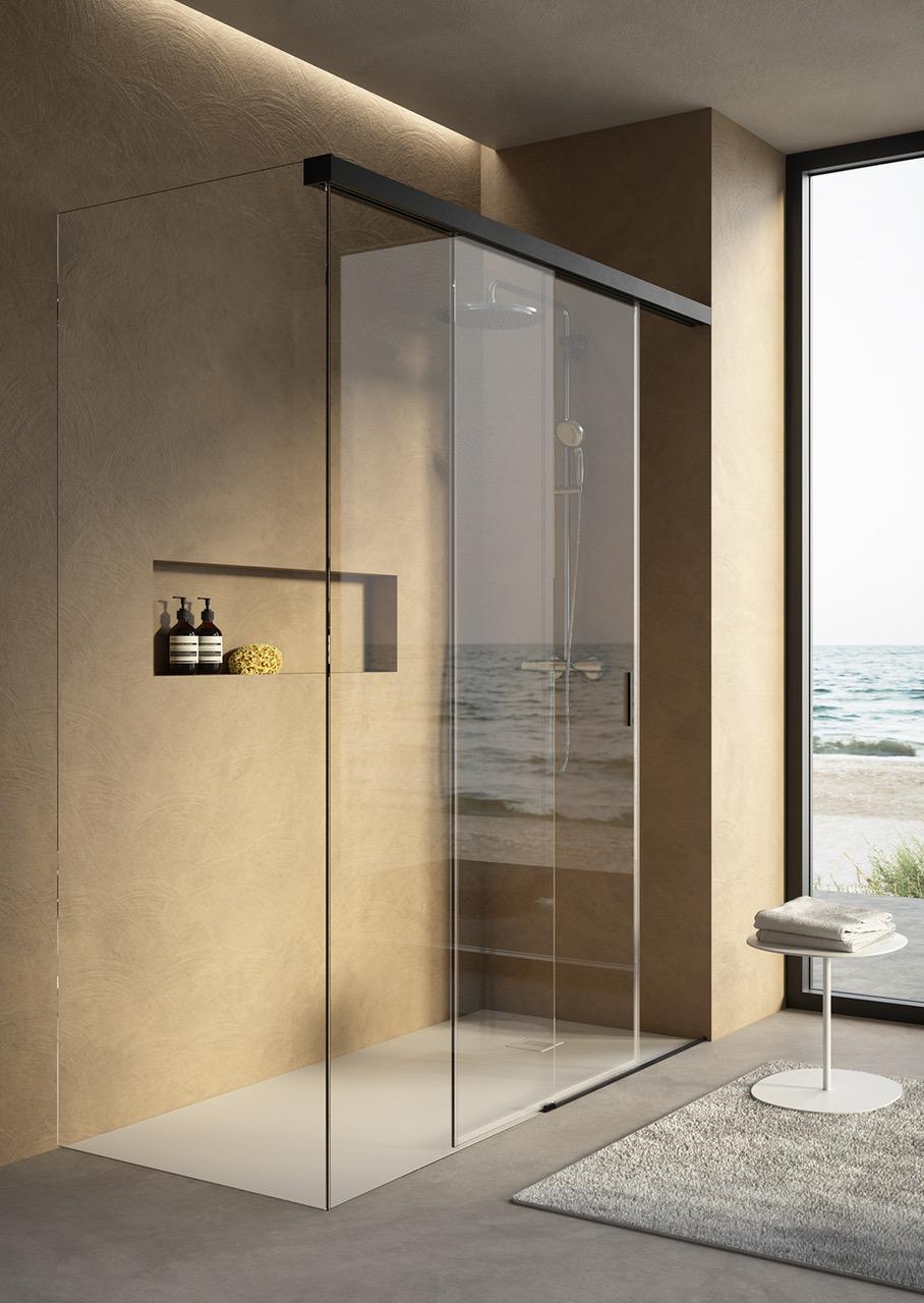 doccia-scorrevole