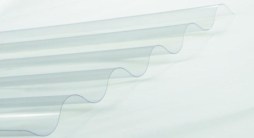 lastra-policarbonato-trasparente-Elysol
