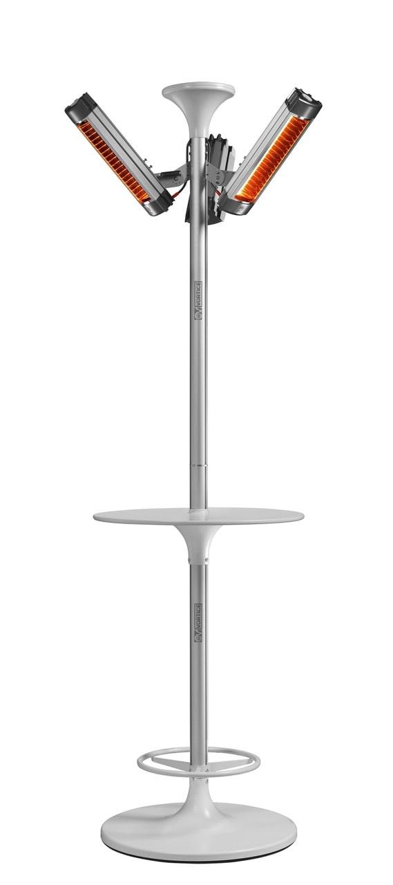lampada-infrarossi-vortice